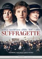 Suffragette - Movie Questions and PEEL paragraphs