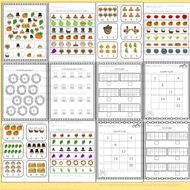 TeKa-Kinderland-Thanksgiving-math-pack.pdf