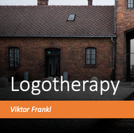 Logotherapy-PPT.pptx