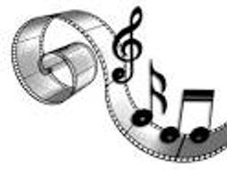 A Students guide to writing Film Music