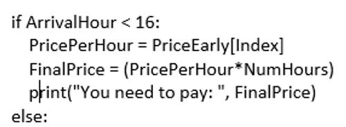 Task1PreRelease0478Paper22.pdf