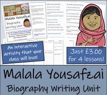 Biography-Writing-Unit---Malala-Yousafzai.pdf