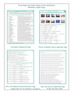 Places-and-Buildings-Combo-Activity-Worksheets.pdf