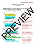 R-J-Close-Read-Act-3-Scene-1.pdf