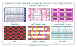 Verbs-Yo-Forms-End-in-ZCO-6-Spanish-Text-Game-Bundle.pdf