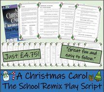 A-Christmas-Carol-(A-School-Remix)-2.pdf