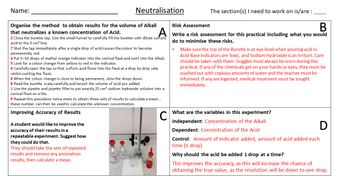Neutralisation-AQA-Required-Practical-Graded-with-Answers.pptx