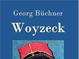 Woyzeck - Complete Powerpoint Component 3: Theatre makers in practice