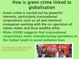 Lesson---Green-Crime.ppt