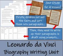 Biography-Writing-Unit---Leonardo-da-Vinci-Preview.pdf