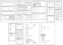2D-shapes.rtf