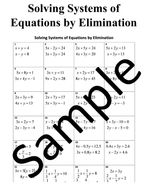 Solving-Systems-of-Equations-by-Elimination-pdf.pdf