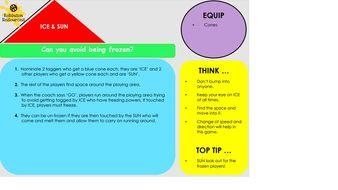 WARM-UP-GAMES-PDF.pdf
