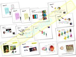 1-(Colored-F.pdf